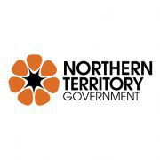 NT Government - Department of Housing and Community Development
